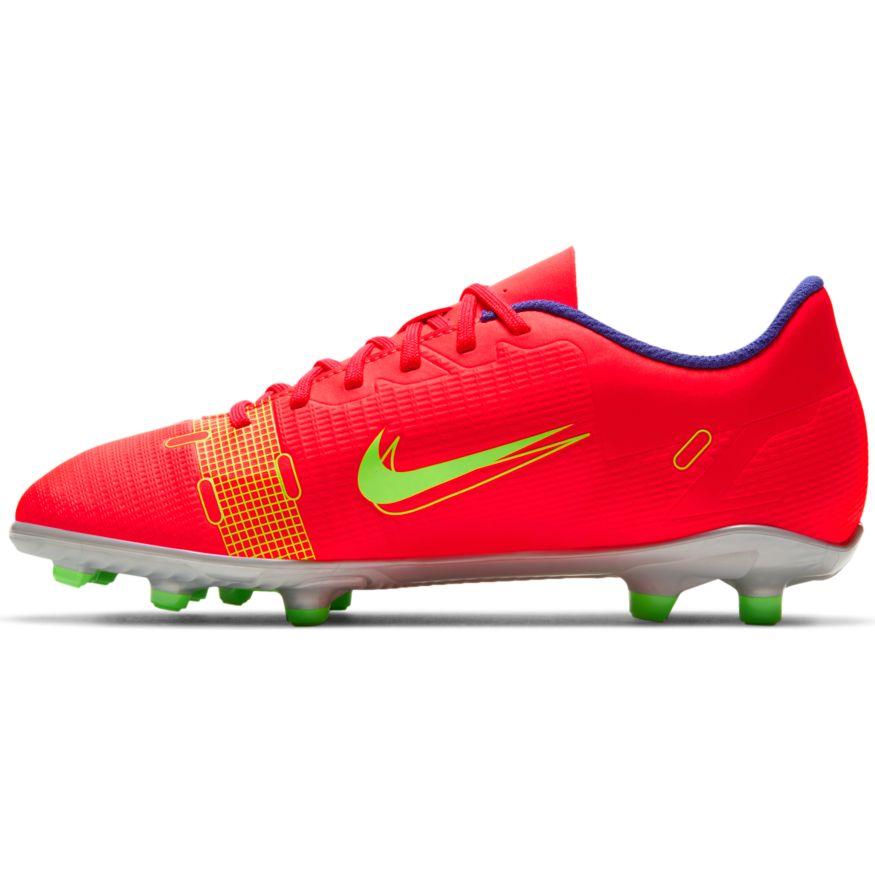 Nike Jr. Mercurial Vapor 14 Club FG/MG NIKE PERFORMANCE | -898504703 | CV0823600