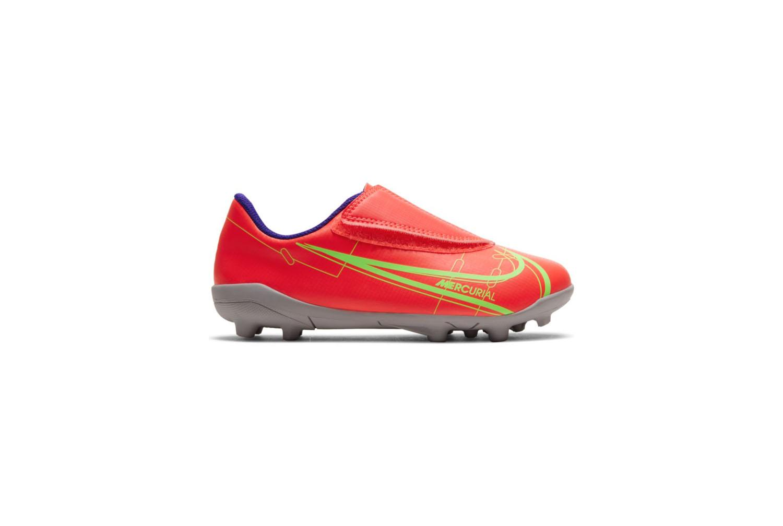 Nike Jr. Mercurial Vapor 14 Club MG NIKE PERFORMANCE | -898504703 | CV0833600
