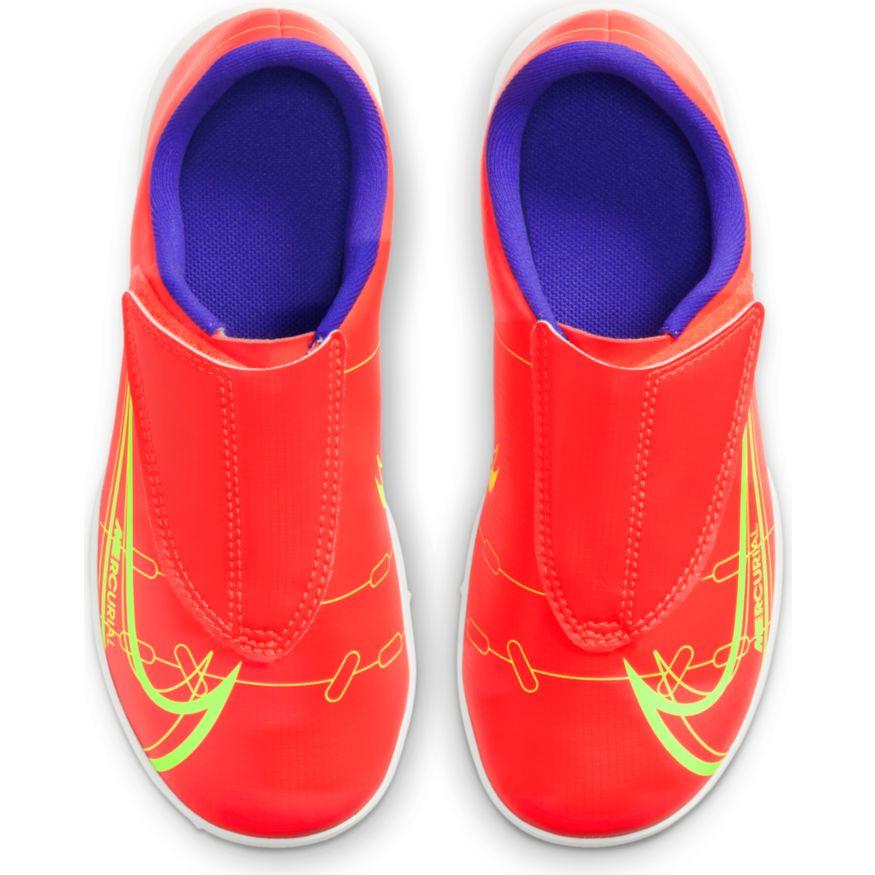 Nike Jr. Mercurial Vapor 14 Club TF NIKE PERFORMANCE | -1913567040 | CV0839600