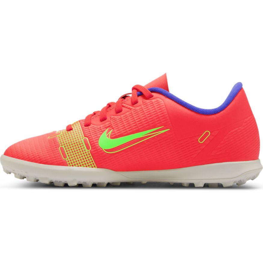 Nike Jr. Mercurial Vapor 14 Club TF NIKE PERFORMANCE | -1913567040 | CV0945600