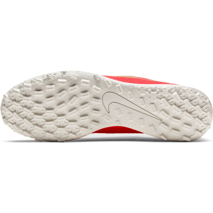 Nike Mercurial Vapor 14 Club TF NIKE PERFORMANCE   -1913567040   CV0985600