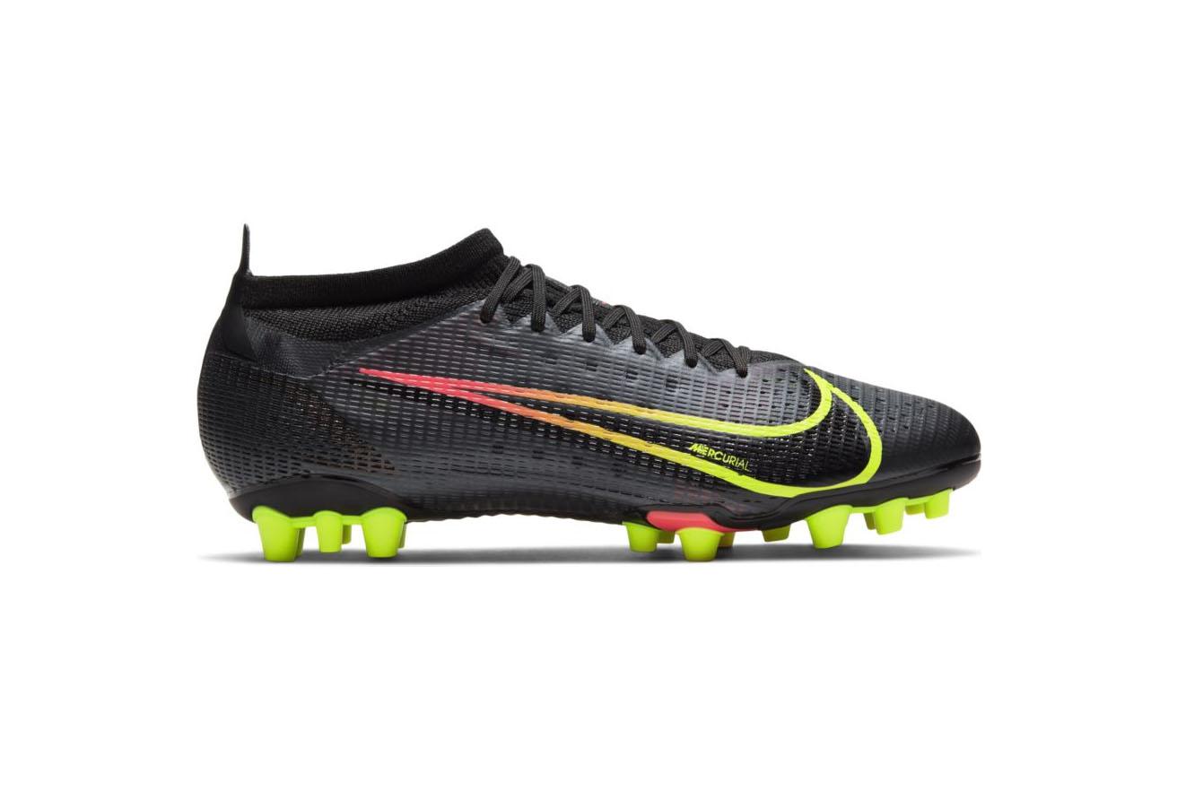 Nike Mercurial Vapor 14 Pro AG NIKE PERFORMANCE   -898504703   CV0990090