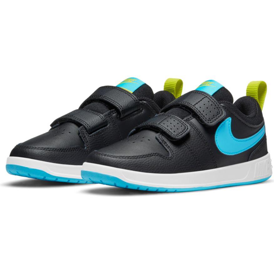 Nike Pico 5 Bambini NIKE SG   734540035   AR4161006