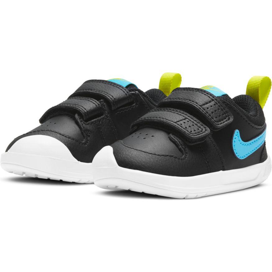 Nike Pico 5 Neonati NIKE SG   270000016   AR4162006