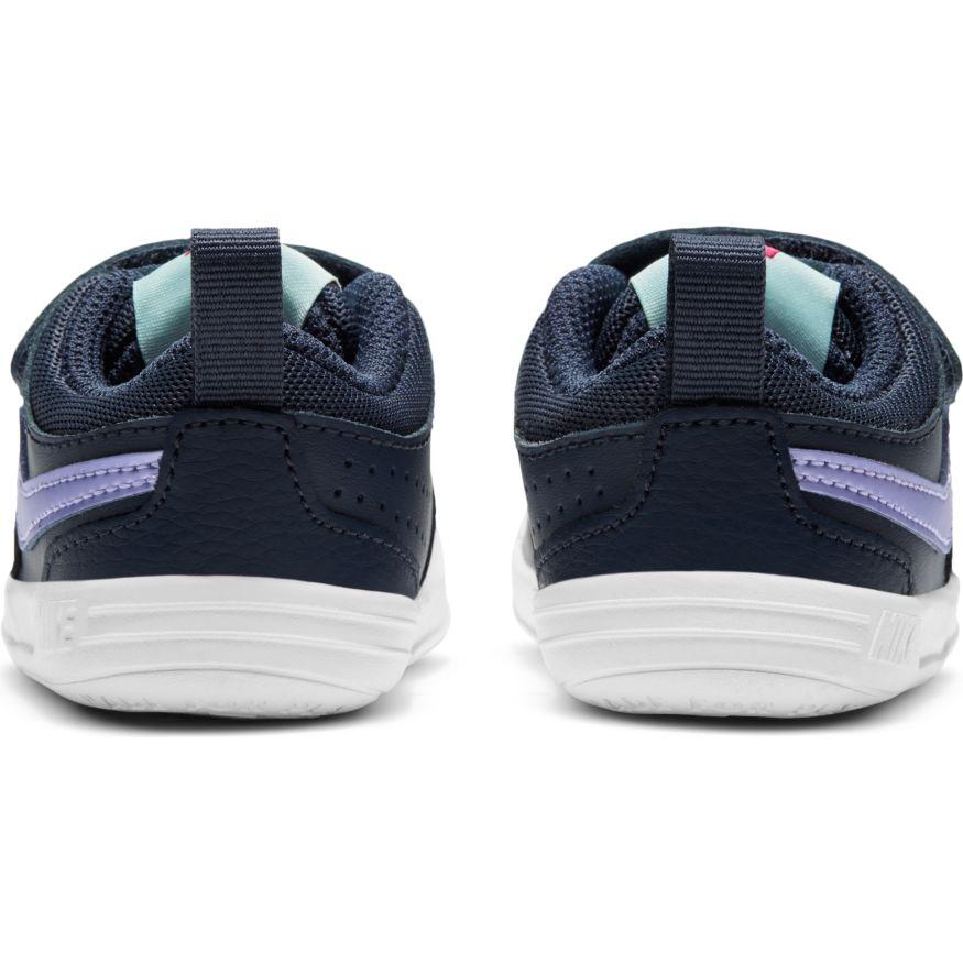 Nike Pico 5 Neonati NIKE SG | 270000016 | AR4162402