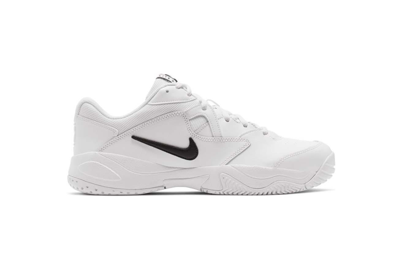 Nike Court Lite 2 NIKE SG   734540035   AR8836100