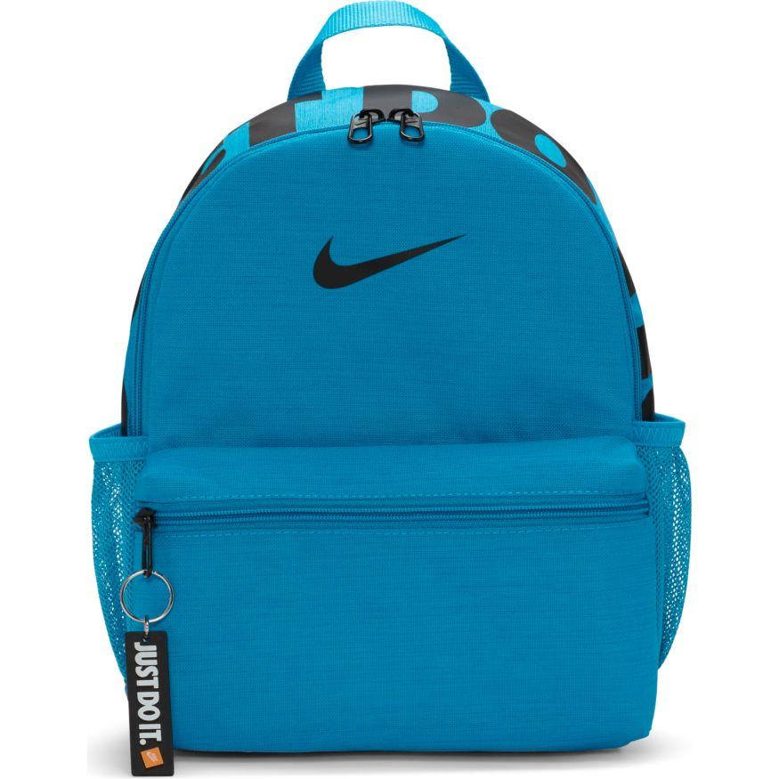 Zainetto Nike Brasilia Just Do It NIKE SG | -366248015 | BA5559447