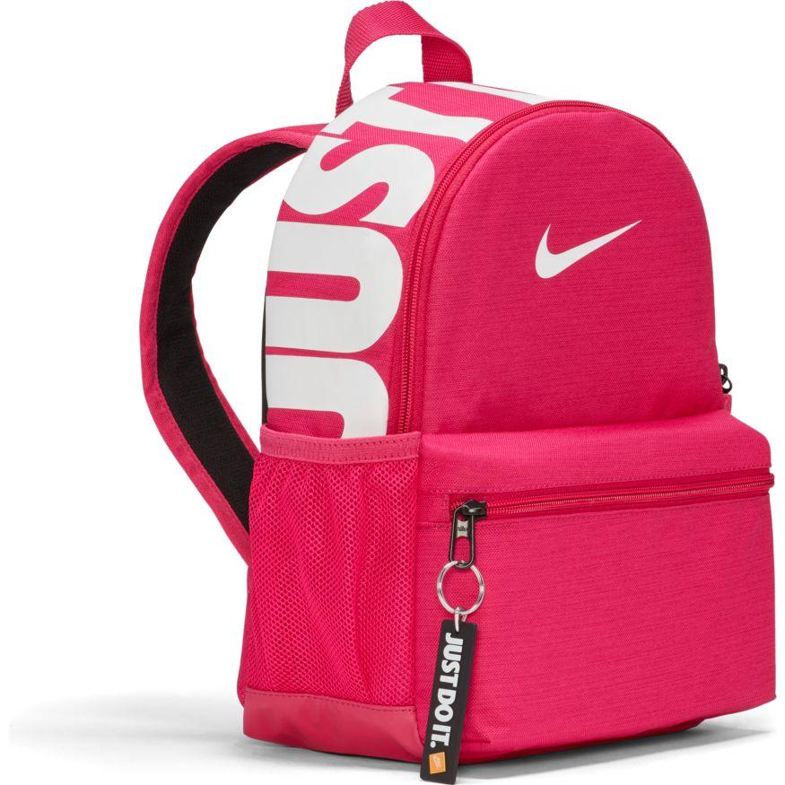 Zainetto Nike Brasilia Just Do It NIKE SG | -366248015 | BA5559615
