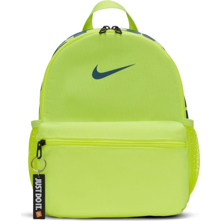 Zainetto Nike Brasilia Just Do It NIKE SG   -366248015   BA5559703