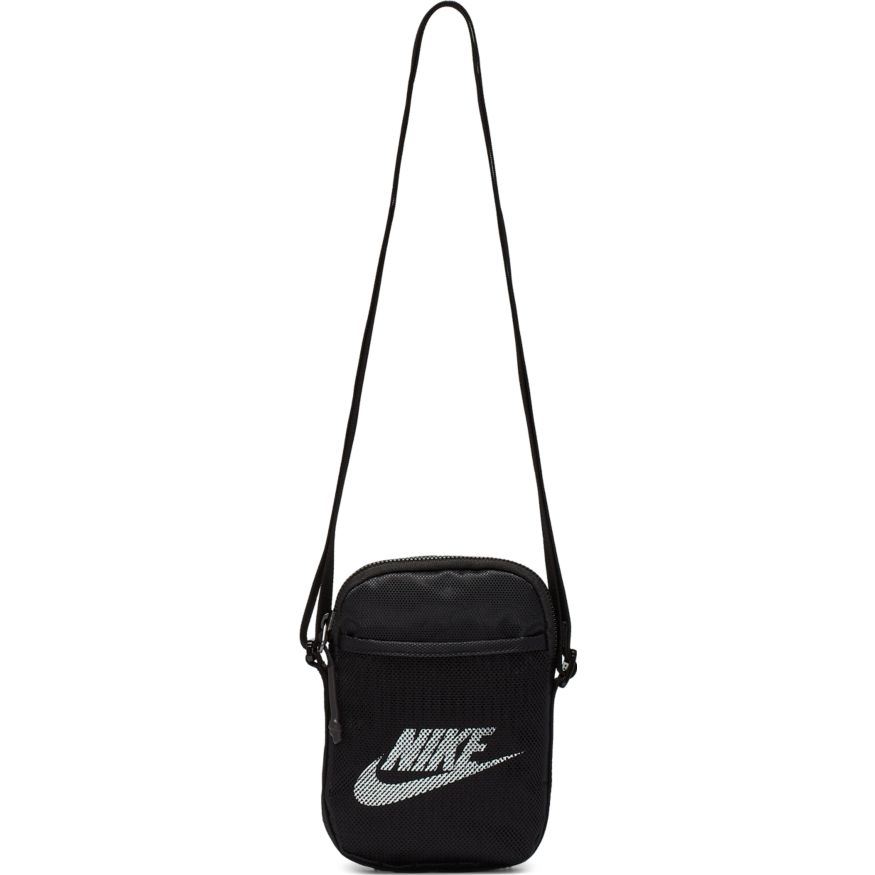 Tracolla Nike Sportswear Heritage Small Items NIKE SG   -149398429   BA5871010