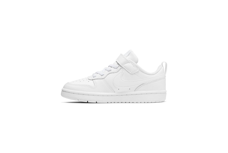 Nike Court Borough Low 2 Bambini NIKE SG | 734540035 | BQ5451100