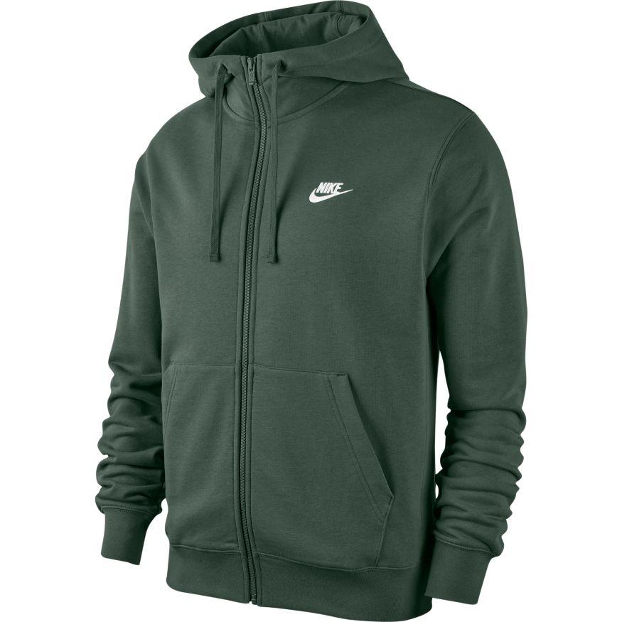 Nike Sportswear Club NIKE SG | 92 | BV2648370