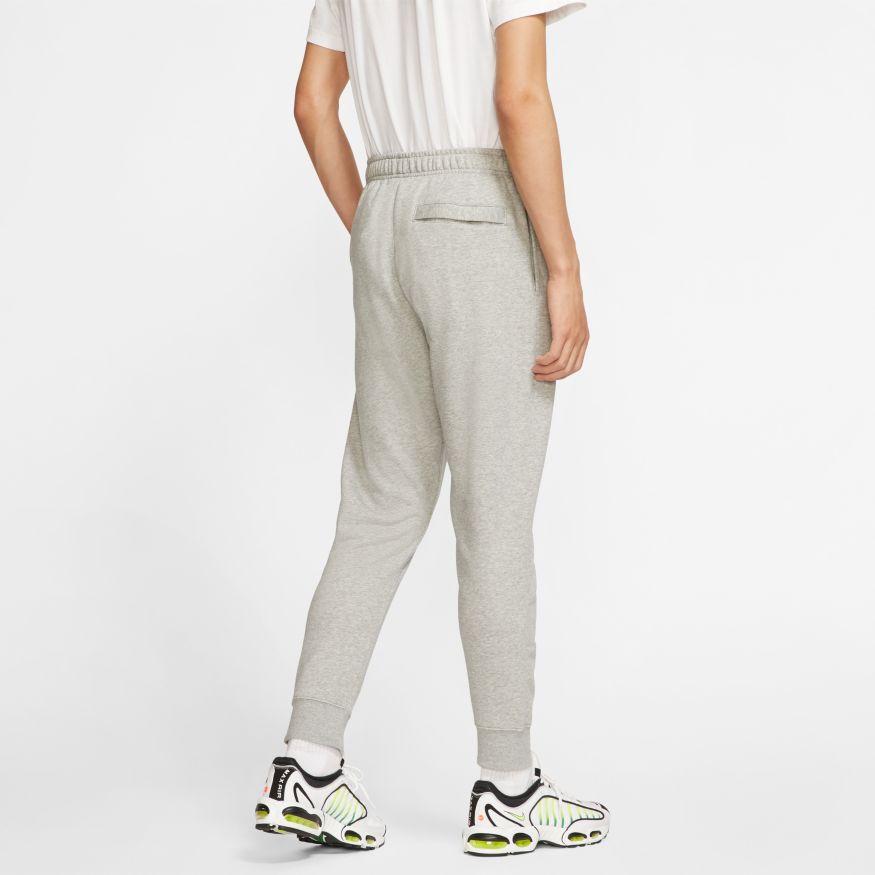 Pantaloni Nike Sportswear Club NIKE SG | 115 | BV2679071