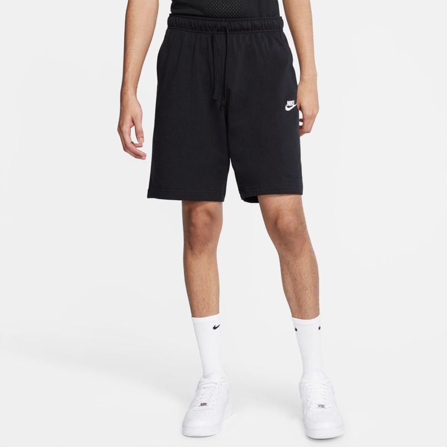 Pantaloncini Nike Sportswear Club NIKE SG | 2132079765 | BV2772010