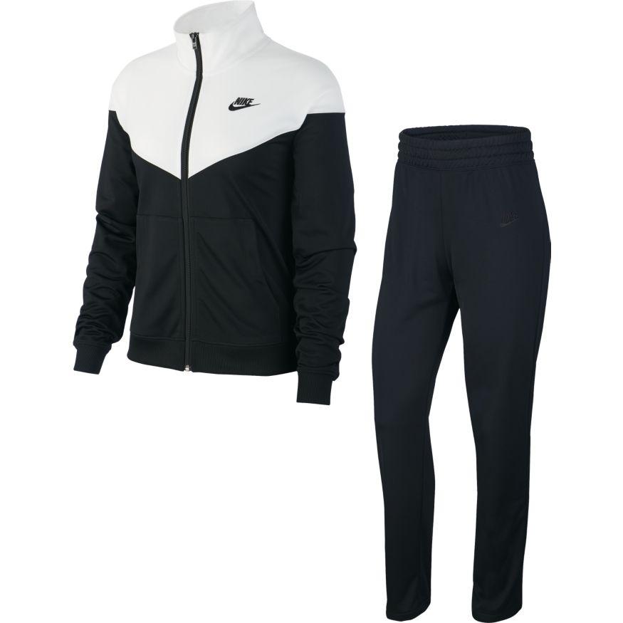 Tuta da donna Nike Sportswear NIKE SG   19   BV4958010
