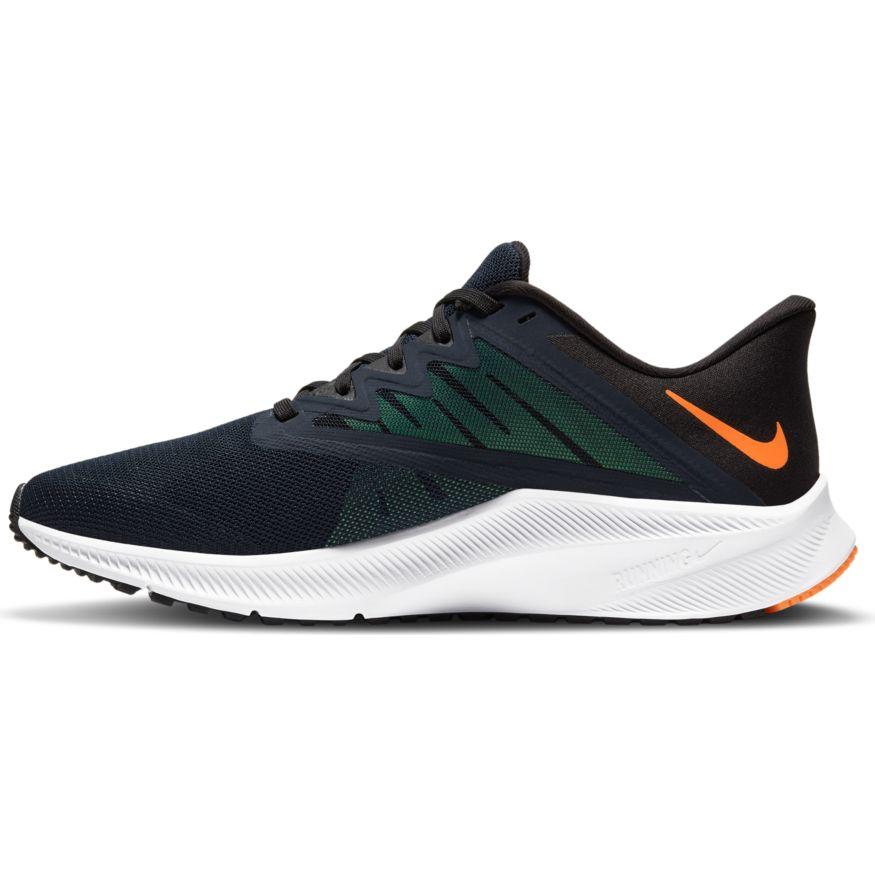 Nike Quest 3 NIKE SG   734540035   CD0230404