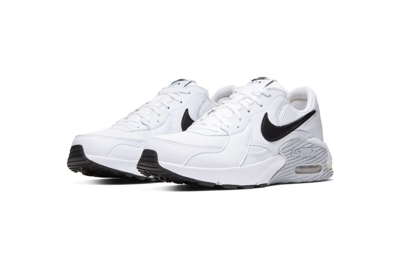Nike Air Max Excee NIKE SG | 734540035 | CD4165100