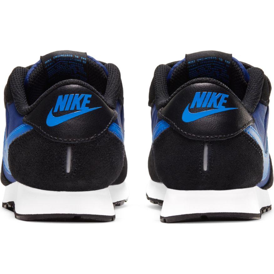 Nike MD Valiant Bambini NIKE SG | 734540035 | CN8559412