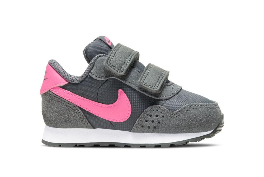 Nike MD Valiant Neonate NIKE SG | 270000016 | CN8560011