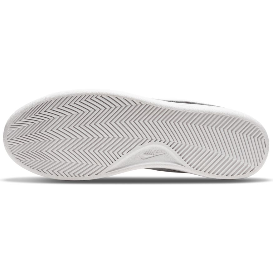 Nike Court Royale 2 Mid NIKE SG   734540035   CQ9179001