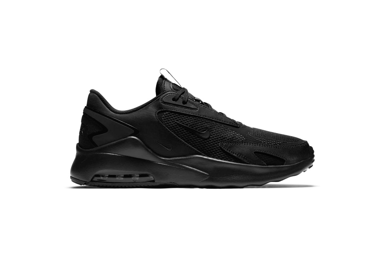 Nike Air Max Bolt NIKE SG | 734540035 | CU4151001
