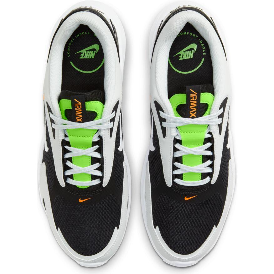 Nike Air Max Bolt NIKE SG | 734540035 | CU4151002