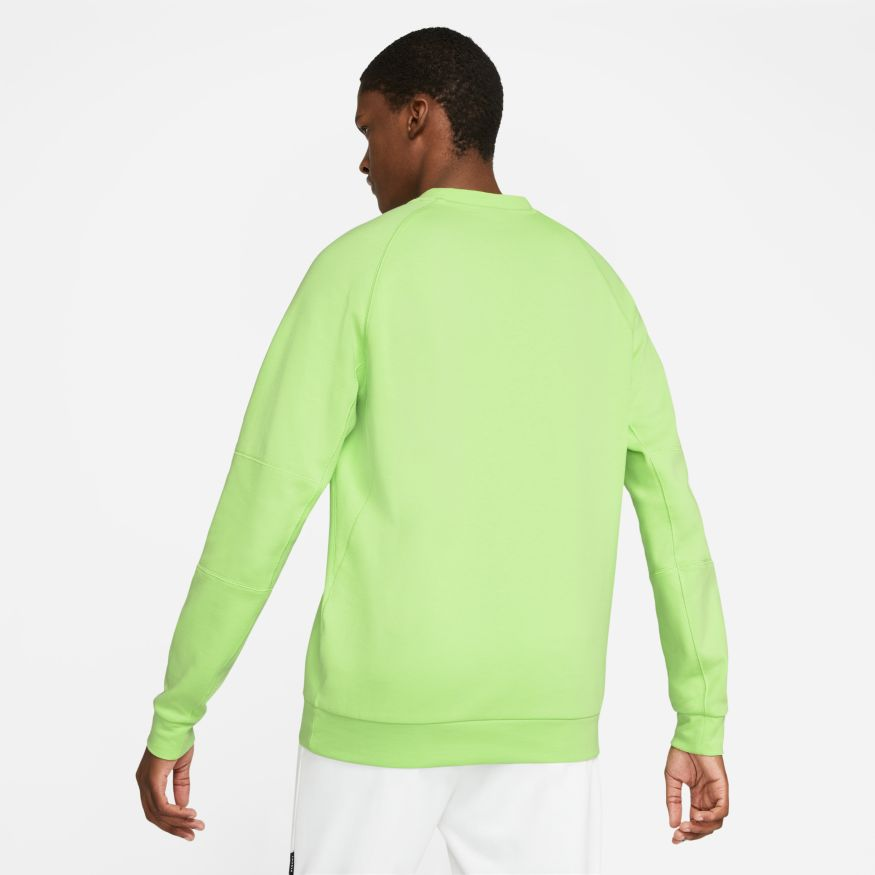 Felpa Nike Sportswear NIKE SG | 92 | CU4473399