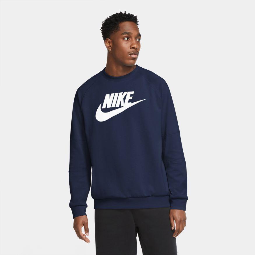 Felpa Nike Sportswear NIKE SG   92   CU4473410