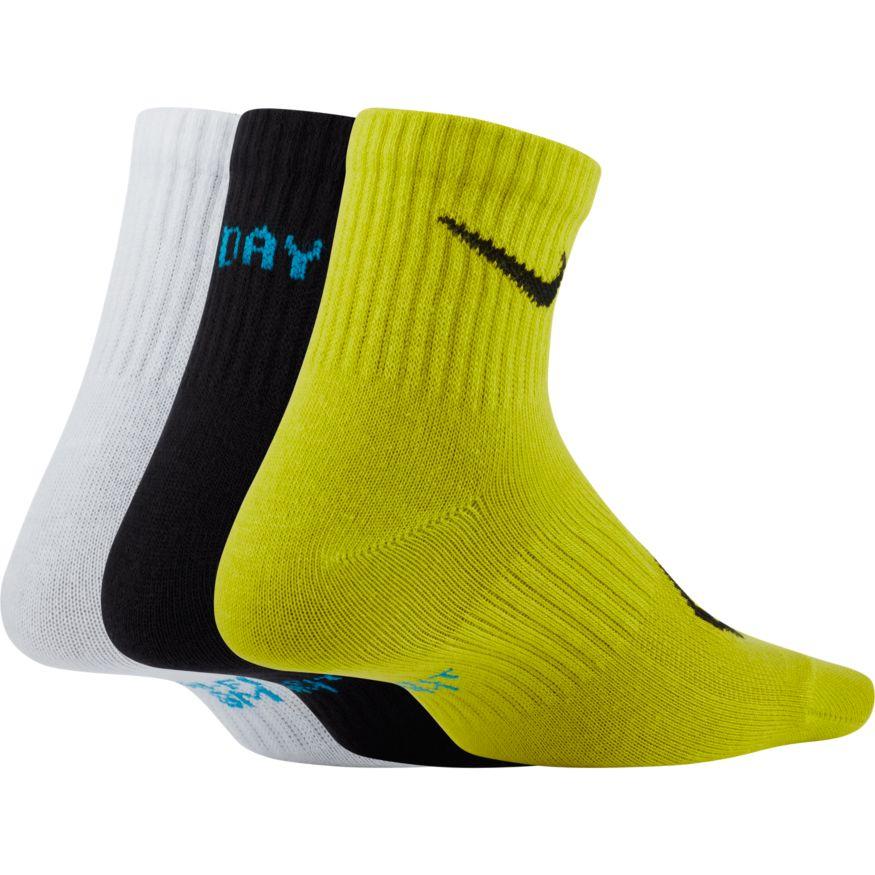 Calze Nike Everyday NIKE SG   33   CU8129904