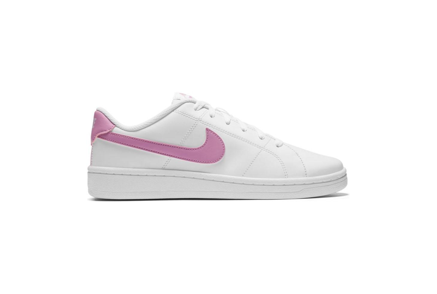 Nike Court Royale 2 Donna NIKE SG   734540035   CU9038101