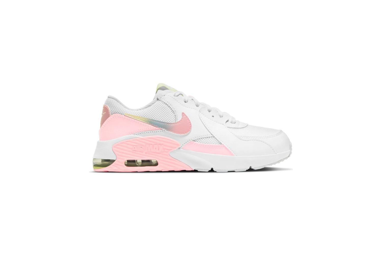 Nike Air Max Excee NIKE SG | 734540035 | CW5829100