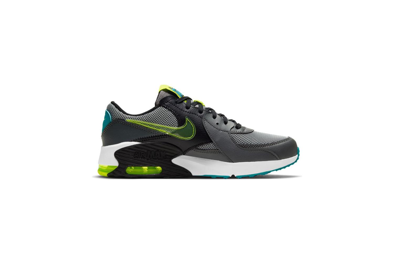 Nike Air Max Excee NIKE SG   734540035   CW5834001
