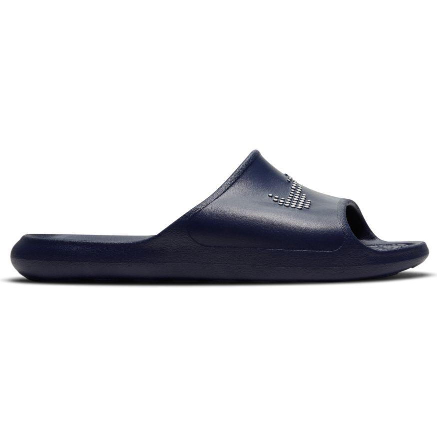 Ciabatte Nike Victori One NIKE SG   1848030101   CZ5478400