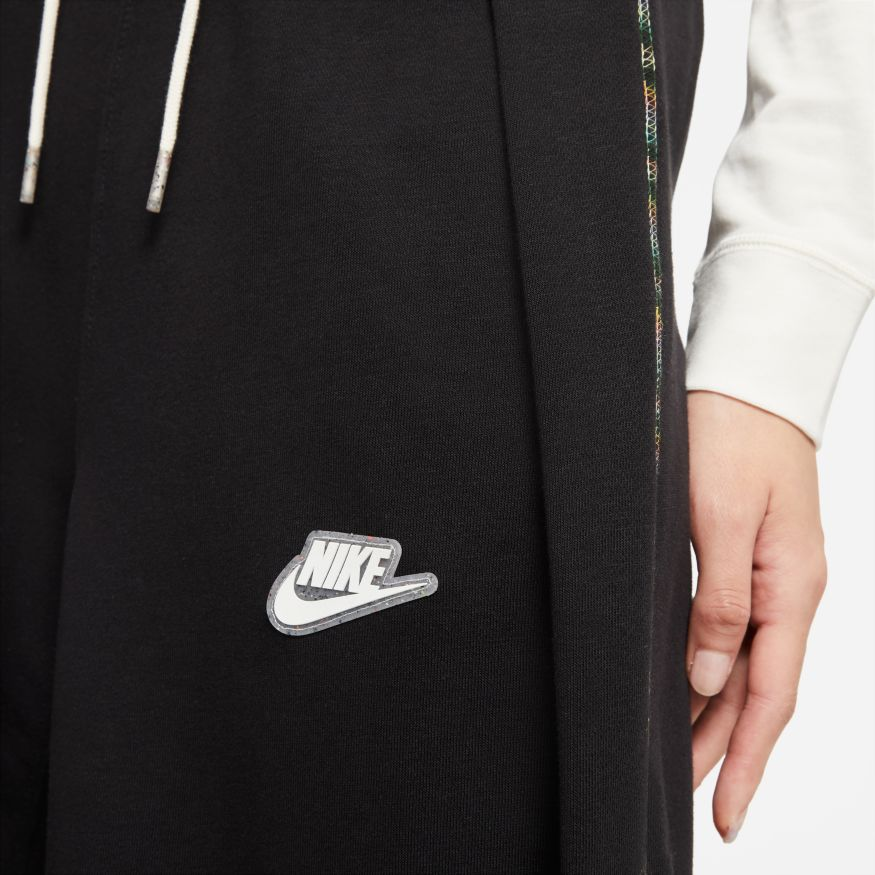 Pantaloni da donna Nike Sportswear French Terry NIKE SG   115   CZ8357010