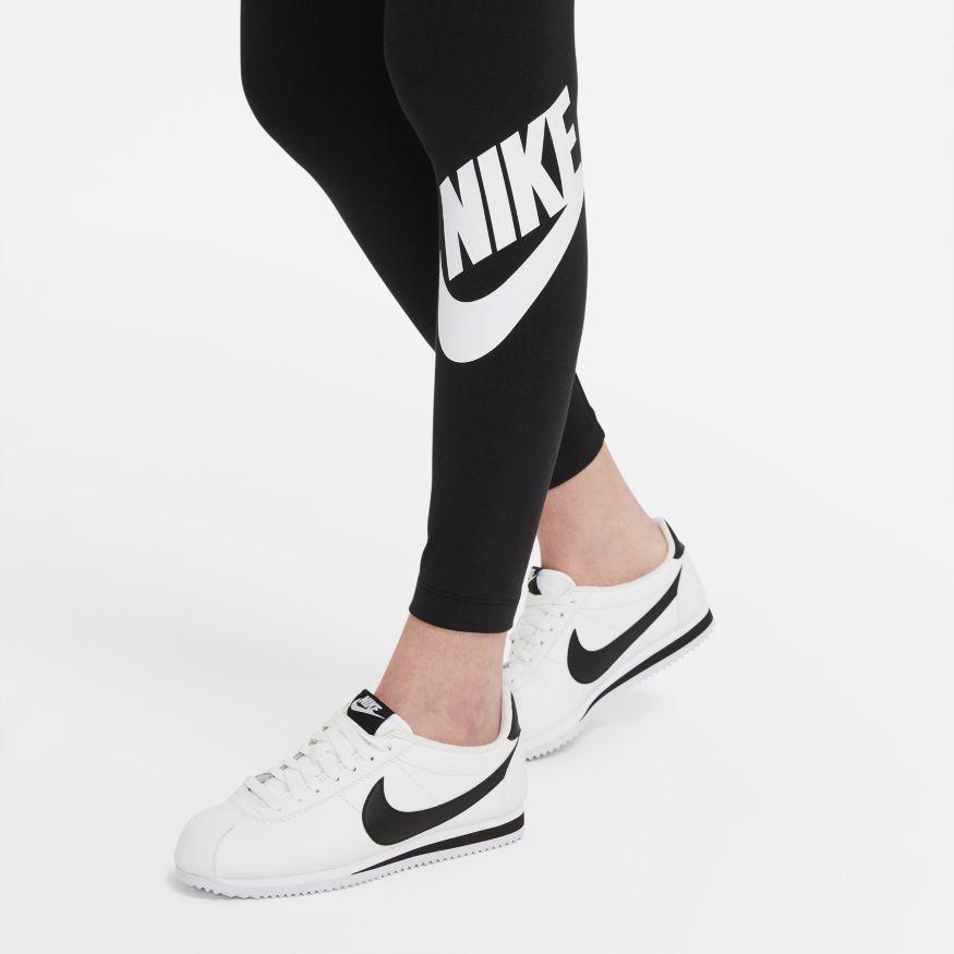 Leggings Nike Sportswear NIKE SG   270000023   CZ8528010
