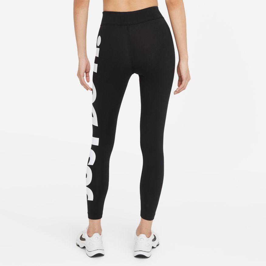 Leggings Nike Sportswear Essentials Just Do It NIKE SG   270000023   CZ8534010