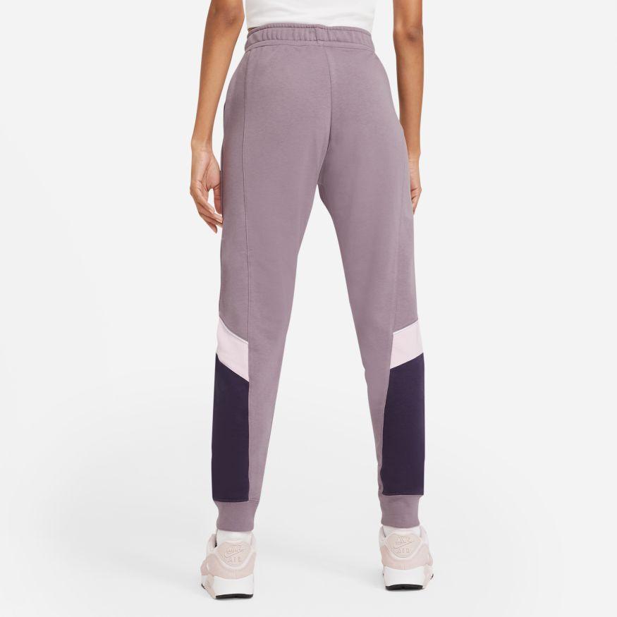 Pantaloni da donna Nike Sportswear Heritage NIKE SG | 115 | CZ8608531