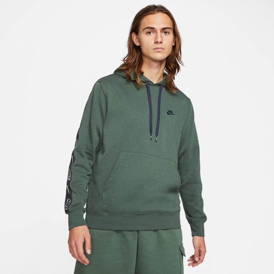 Felpa Nike Sportswear NIKE SG   92   CZ9946337