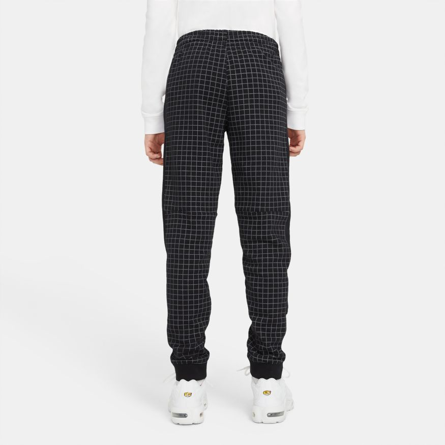 Pantaloni da bambino/ragazzo Nike Sportswear RTLP NIKE SG | 115 | DA0751010
