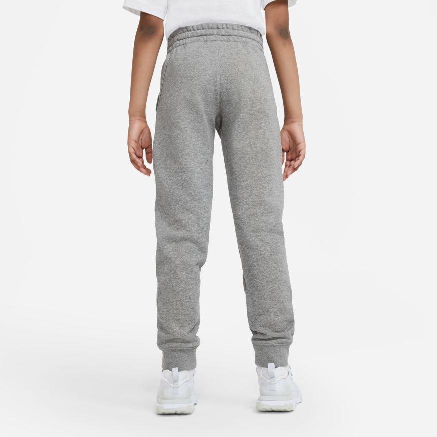 Pantaloni da bambino/ragazzo Nike Sportswear Club NIKE SG   115   DA0864091