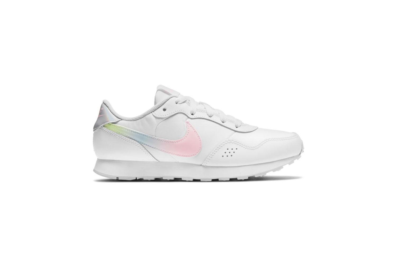 Nike MD Valiant Ragazze NIKE SG | 734540035 | DB3743100