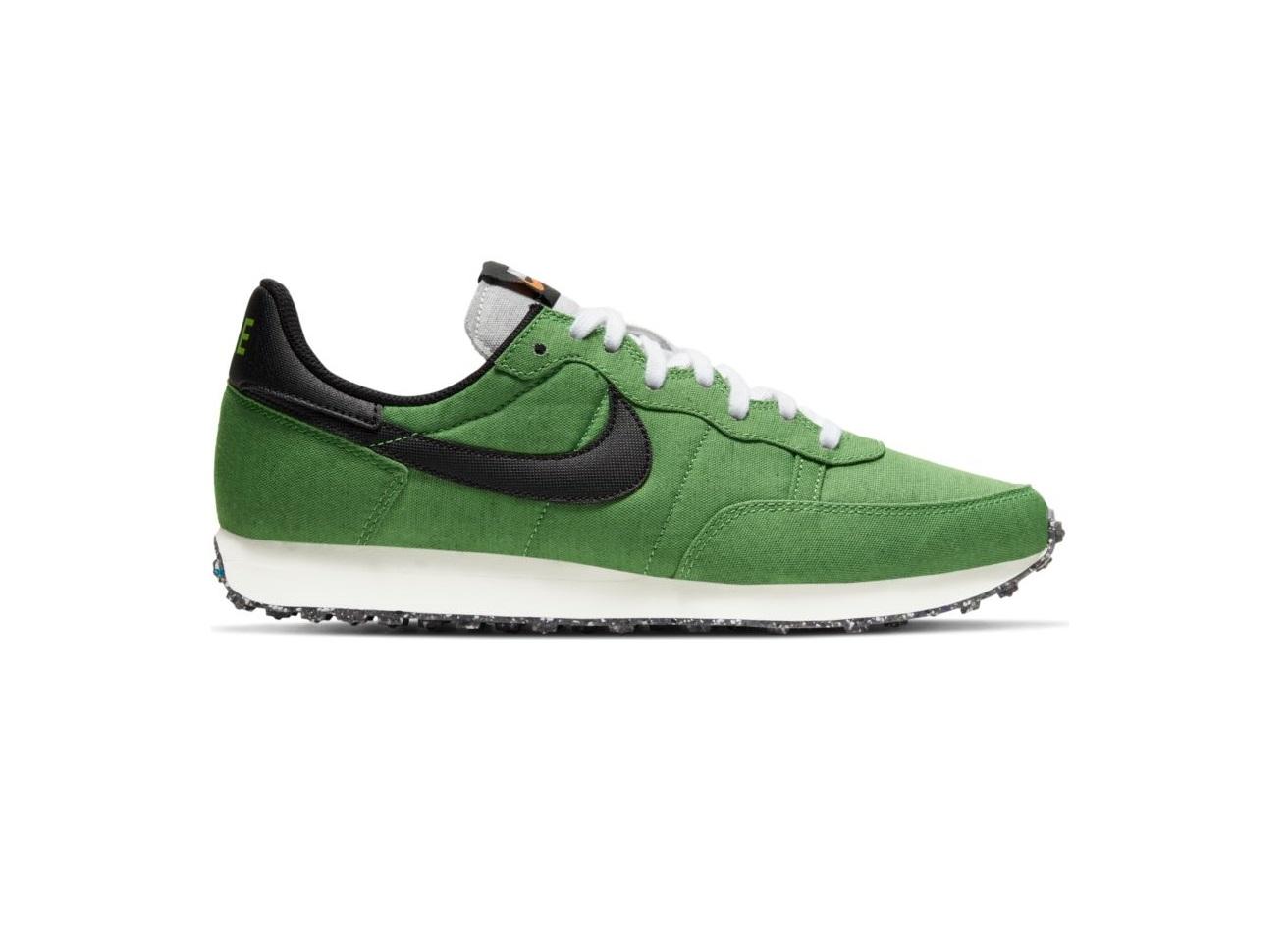 Nike Challenge OG NIKE SG | 734540035 | DD1108300