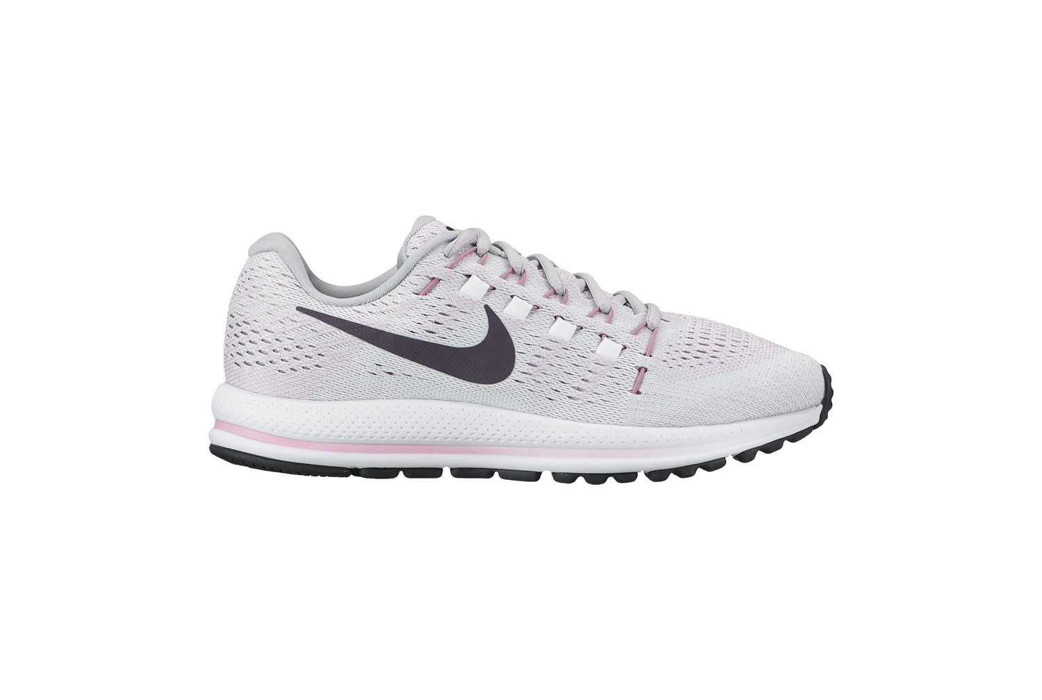 nike air zoom vomero 12 donna