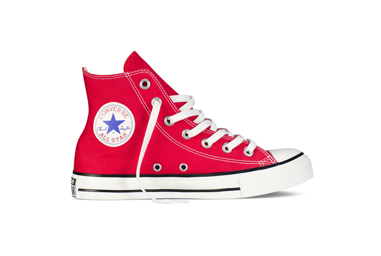 Converse Chuck Taylor All Star Hi CONVERSE | 734540035 | M9621C-