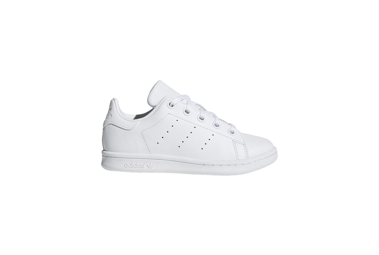 684b59d673270 Nike Cortez Basic SL Bambina € 55.00 - 51%   € 27.00. carrello. X.  dettaglio 1 ...
