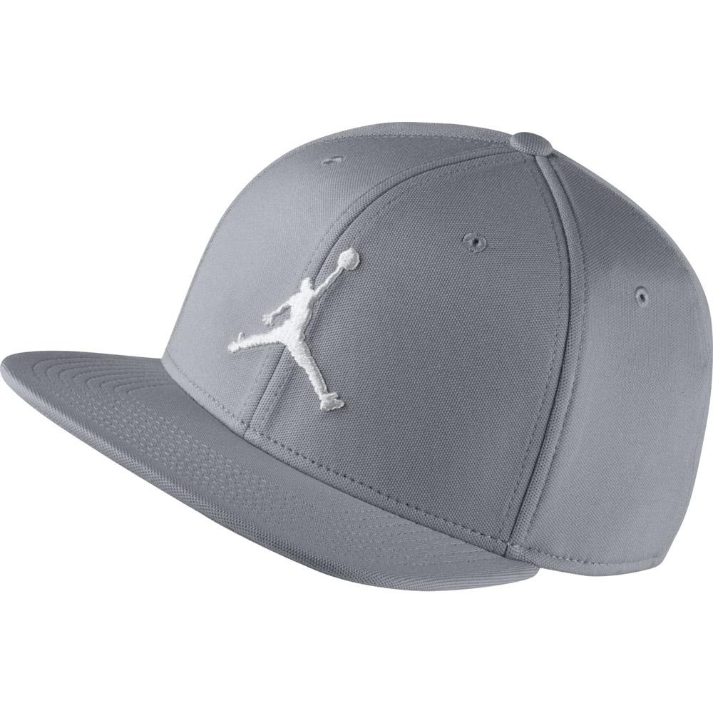 cappello della jordan prezzo