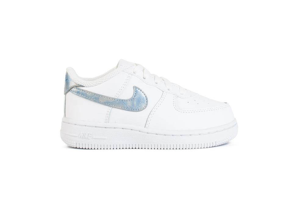 Nike Air Force 1 TD Neonati