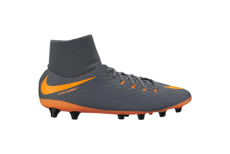 Acquista scarpe calcio uomo nike - OFF64% sconti b0d0d8b9f12