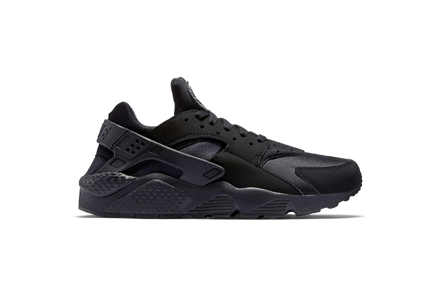 new products 91a4a 3cd34 Nike Air Huarache - NIKE AS - Anaclerico Sport