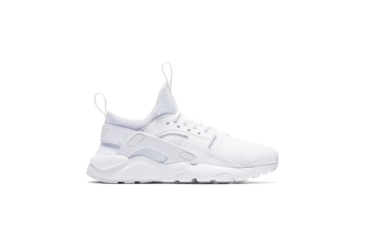 a14f831b5e987 Nike Air Huarache Run Ultra PS Bambini - NIKE AS - Anaclerico Sport